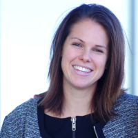 Profile image for Sarah Nolet