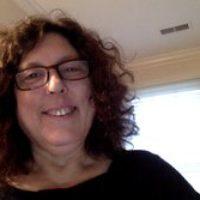 Profile image for Gina Hagler