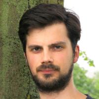 Profile image for Hugh Thomas