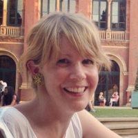 Profile image for Ruth Mattock