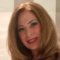 Profile image for Emma Crossick