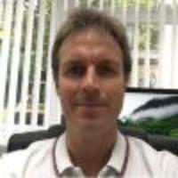 Profile image for Andrew Dedman