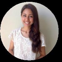 Profile image for Jennifer Fergesen