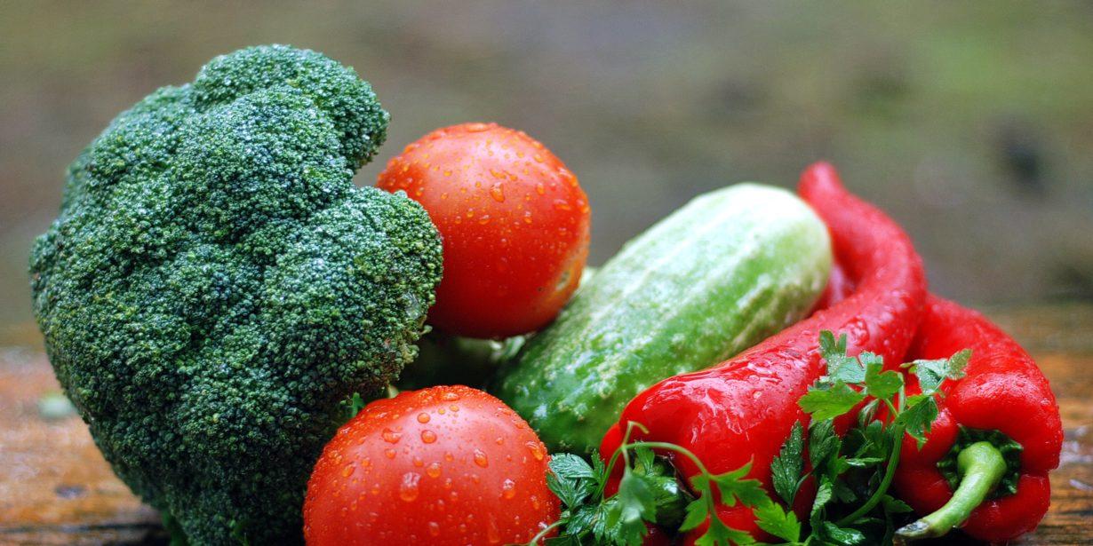 food waste tips