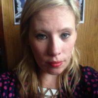 Profile image for Georgina Wilson-Powell
