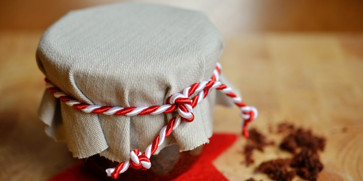 unique Christmas gifts for foodies