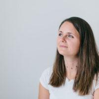 Profile image for Rebecca Bingham