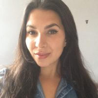 Profile image for Ella Barkans