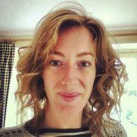 Profile image for Alexandra Johnson