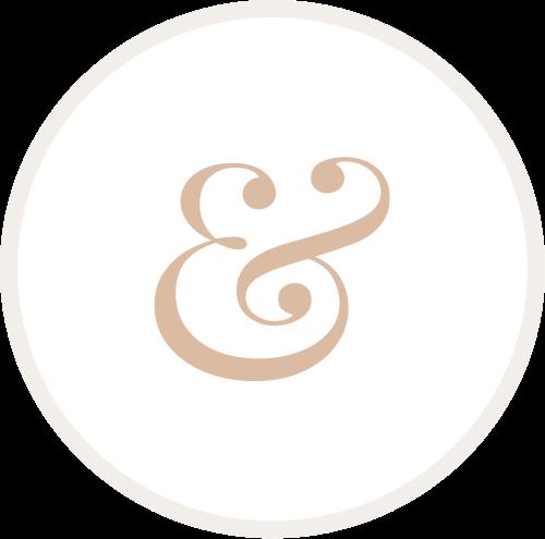 Profile image for Eco & Beyond
