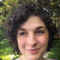 Profile image for Heather Cotariu