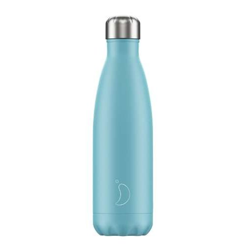 Chilly's Insulated Water Bottle