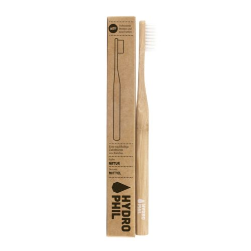 Hydrophil Sustainable Toothbrush