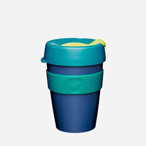 KeepCup BPA-Free Coffee Cup