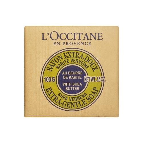 L'Occitane Extra Gentle Soap
