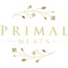 Primal Meats