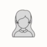 Profile image for Jo Crosby