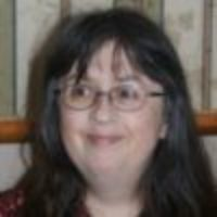 Profile image for Terri Wilson