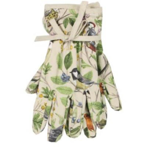 Gardening Gloves Gift Set