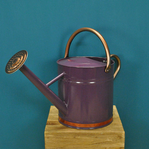 Heritage 9 Litre Watering Can