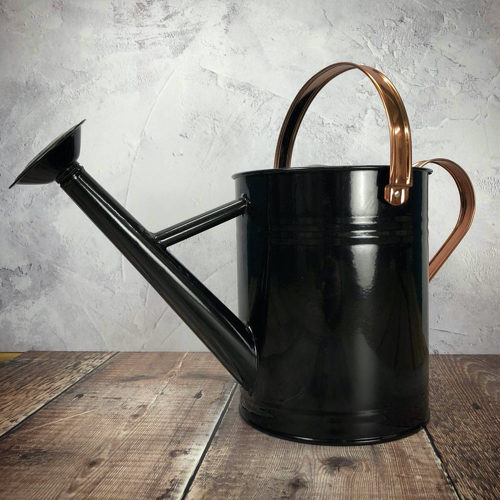Heritage 3.5 Litre Watering Can