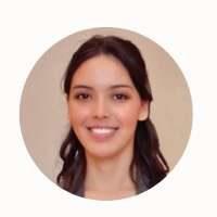Profile image for Isadora Venturelli