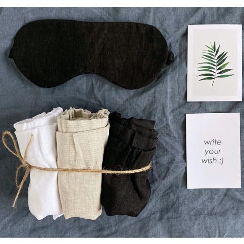 BlackFicus' Men's Boxer Shorts Gift Set