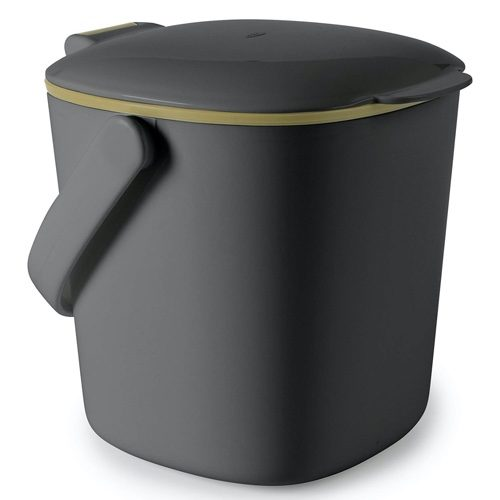 OXO Kitchen Compost Bin