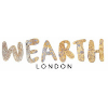 Wearth London
